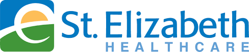 St.Elizabeth Healthcare  logo