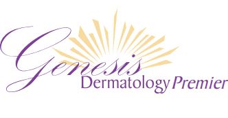Genesis Dermatology logo