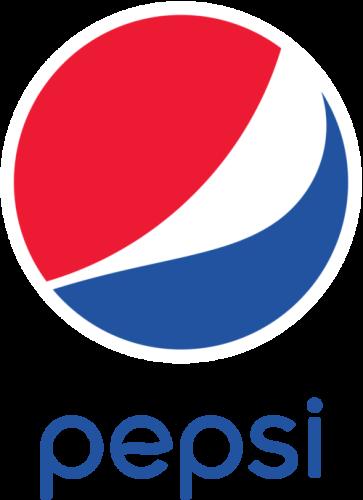 Pepsi (Suffolk) logo