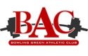 Bowling Green Athletic Club logo