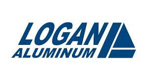 Logan Aluminum logo