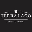 Terra Lago logo