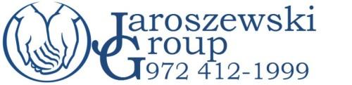 Allstate - Jaroszewski Group logo