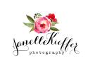 Janelle Kieffer Photography logo