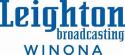 Leighton Broadcasting logo