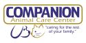 Companion Animal Care logo