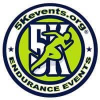 5Kevents.org, LLC logo