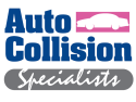 Auto Collision Specialists logo