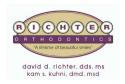 Richter Orthodontics logo