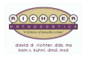 Richter Orthodontics logo