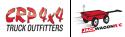CRP 4x4/Jackwagon RC & Hobbies logo
