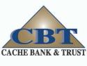Cache Bank logo