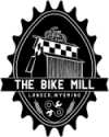The Bike Mill logo