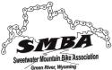 SMBA logo