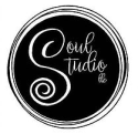 Soul Studio logo