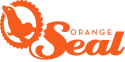 OrangeSeal logo