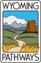 WY Pathways logo