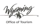 WY Office of Tourism logo