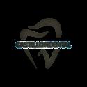 Castillon Dental logo