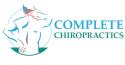 Complete Chiropractics logo