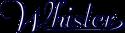 Whisler Chevy logo