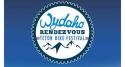 WYDAHO Bike Festival logo