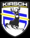 Kirsch Hunting logo