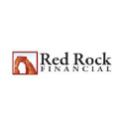 Red Rock Financial logo