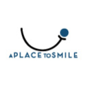 A Place to Smile logo