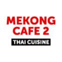 Mekong Cafe II logo