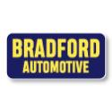 Bradford Automotive logo