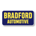 Bradford Automotive logo