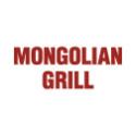 Mongolian Grill logo