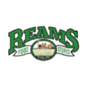 Ream's logo