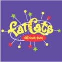 FatCats logo