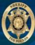 DOUGLAS COUNTY SHERIFFS logo