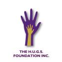 H.U.G.S. FOUNDATION, INC. logo