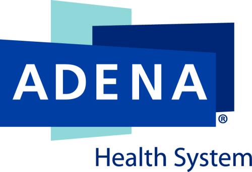 Adena Health System logo