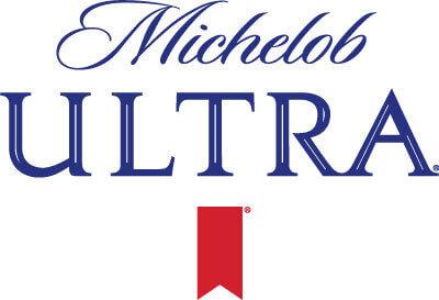 Ross County Farm Bureau logo