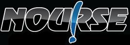 Nourse Automall  logo