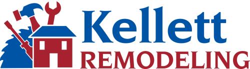 Kellet Remodeling  logo