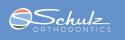 Schulz Orthodontics logo