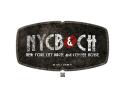 New York City Bagels & Coffee House logo