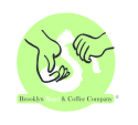 Brooklyn Bagel & Coffee Company logo