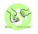 Brooklyn Bagel & Coffee Company logo