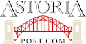 Astoria Post logo