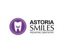 Astoria Smiles Pediatric Dentistry logo