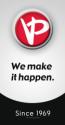 Village Printing logo