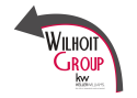 Wilhoit Group of Keller Williams Realty logo