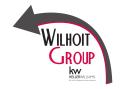 Wilhoit Group of Keller Williams Realty logo